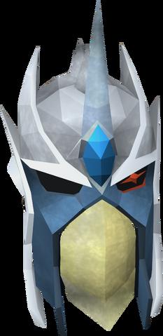File:Strong slayer helmet detail.png