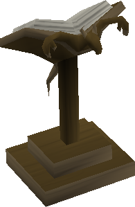 File:Teak-demon-lectern.png