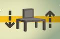 Teak dresser (flatpack) detail.png