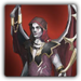 Vyrewatch Skyshadow outfit icon (male)