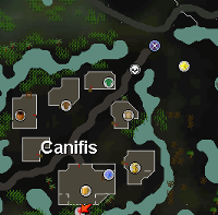 200px-Canifis lodestone map