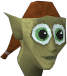 Andil chathead.png