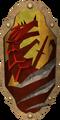 Anti-dragon shield detail.png