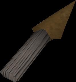 File:Bronze knife detail old.png