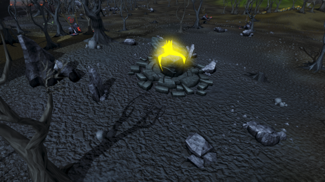 File:Chaos Altar outside.png