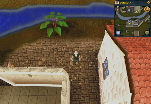 File:Compass clue Falador north of Wayne's Chains.png