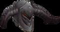 Cursed Arrav Helm chathead.png