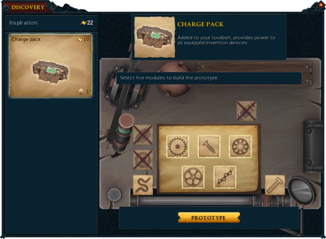 File:Discovery interface (step 2).png