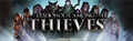 Dishonour among Thieves lobby banner 2.png