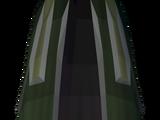 Ectorobe bottom