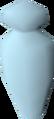 Glarial's urn detail.png