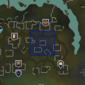 Ileana location.png