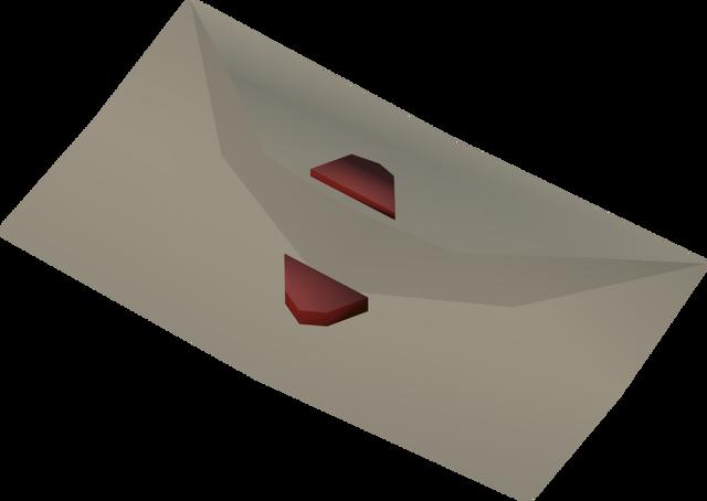 File:Letter (Royal Trouble) detail.png