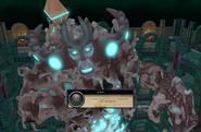Nomad reveals Gielinor