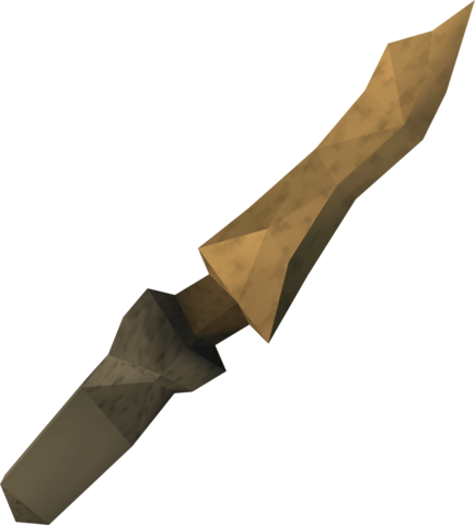 File:Off-hand marmaros dagger detail.png
