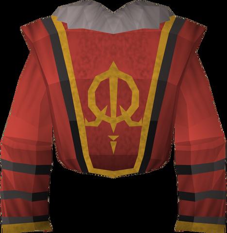 File:Queen's guard shirt detail.png