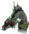 Queen Black Dragon (Carapace).png