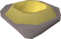 Raw gnomebowl detail.png