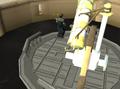 Repairing the telescope.png