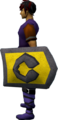 Rune kiteshield (Varrock) equipped.png