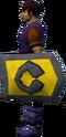 Rune kiteshield (Varrock) equipped.png
