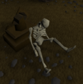 SkeletonAtLecturn
