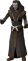 Sliske rejuvenated.png