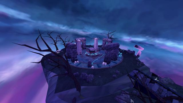 File:Soul Altar inside.png
