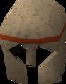 Steel helm detail old.png