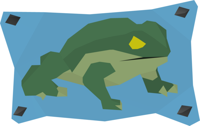 File:Toad label detail.png