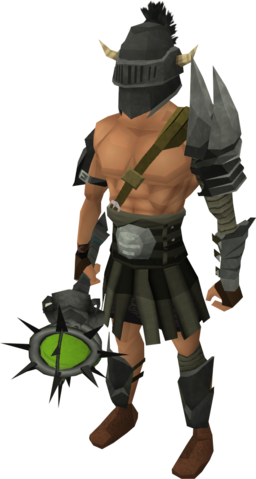 File:Verac the Defiled's equipment (male) equipped.png