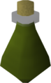 Agility potion detail.png
