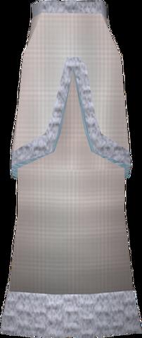 File:Armadyl robe legs detail.png
