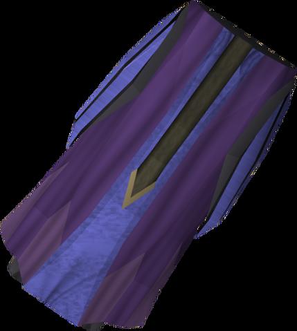 File:Batwing legs detail.png