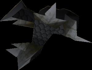 File:Black spiky vambraces detail.png