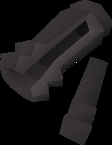 File:Broken cannon detail.png