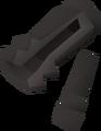 Broken cannon detail.png