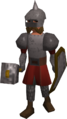 Chaos dwarf male old.png