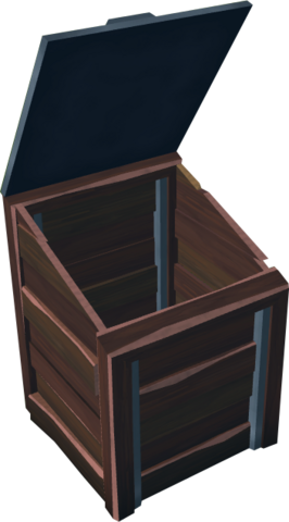 File:Compost Bin (open).png