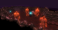 Deep Wilderness Dungeon hill giants.png
