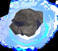 Divine mithril rock detail.png