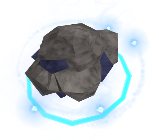 File:Divine mithril rock detail.png