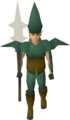 Elf warrior (Iorwerth pike) old.png