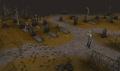 Graveyard of Shadows old.png