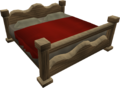 Large oak bed built.png
