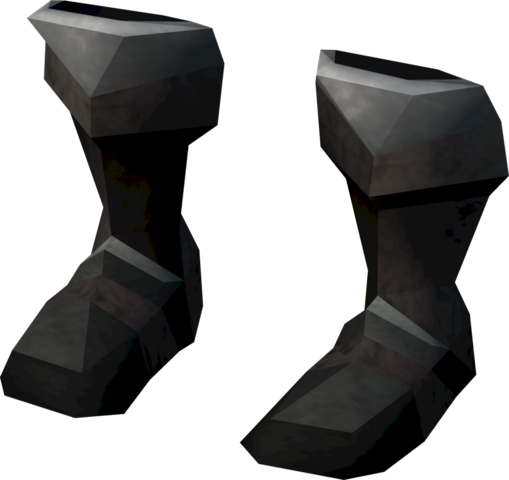 File:Miner boots (iron) detail.png