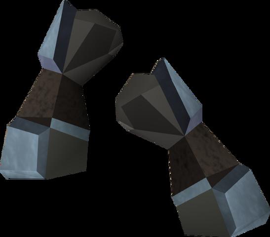 File:Miner gauntlets (rune) detail.png