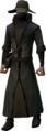 Mysterious person (Saradominist).png