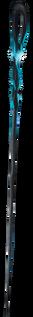 Needle (Elder Artefact)