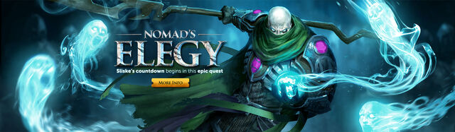 File:Nomad's Elegy head banner.jpg